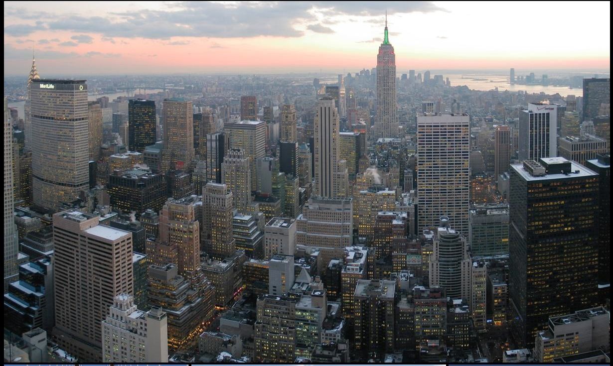 NYC_Montage_8