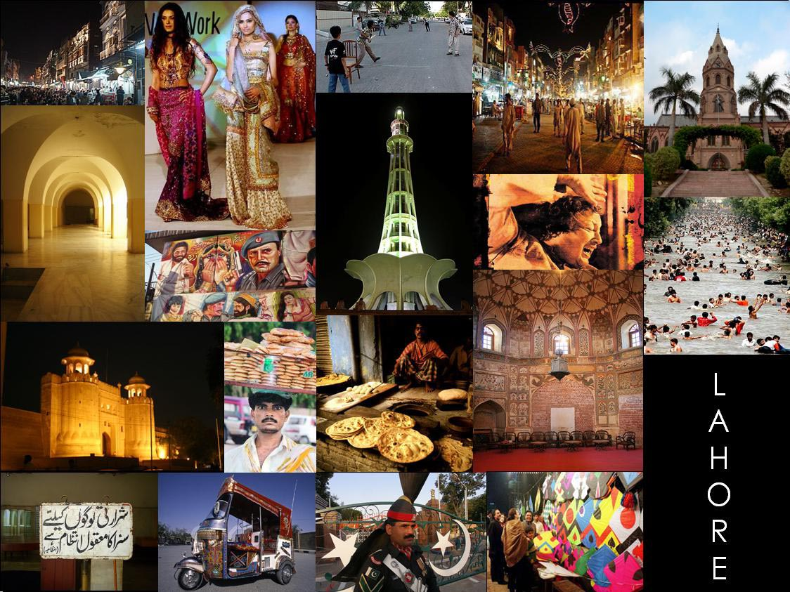 lahore_collage